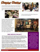 WBN Network News - May 2018 - Page 6