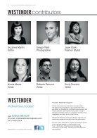 WebDecember2017 - Page 4