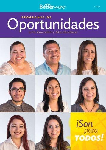 catalogo-opotunidades