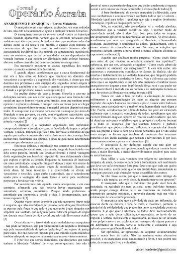 JORNAL ÁCRATA ANO 2 24