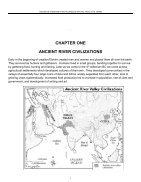 Historyof Christianity in the lands of My Toil - Page 5