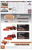 American Classifieds/Thrifty Nickel  May 24th Edition Bryan/College Station - Page 3