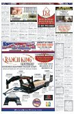 American Classifieds/Thrifty Nickel  May 24th Edition Bryan/College Station - Page 4