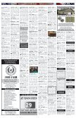 American Classifieds/Thrifty Nickel  May 24th Edition Bryan/College Station - Page 6