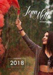 Catálogo-2018-Jean