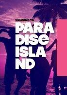 Paradise Island brožura - Page 2