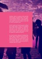 Paradise Island brožura - Page 3