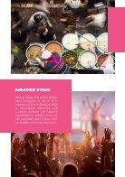 Paradise Island brožura - Page 4