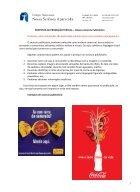 Guia de Gêneros e Tipos textuais - Page 5