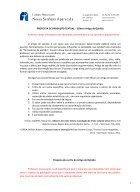 Guia de Gêneros e Tipos textuais - Page 7