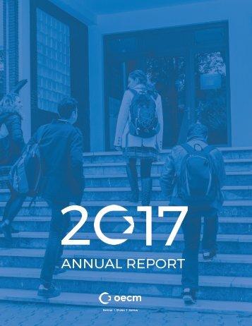 2017 Annual-Report