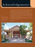 Amarillo: Faces, Places & Open Spaces - Page 6