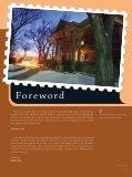 Amarillo: Faces, Places & Open Spaces - Page 7