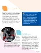 Spring 2018 Magazine - Page 7