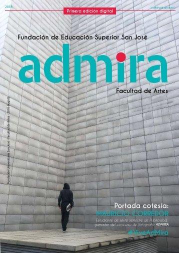 PROPUESTA DE PORTADA ADMIRA - copia-ilovepdf-compressed (3)