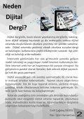 BİZİM OKUL - Page 4