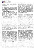 Gemeindebrief Juni 18 - Seite 3