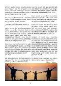 Gemeindebrief Juni 18 - Seite 4