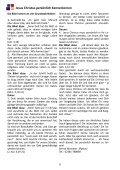 Gemeindebrief Juni 18 - Seite 5