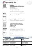 Gemeindebrief Juni 18 - Seite 6