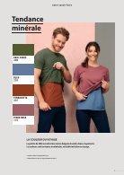 CATALOGUE textile EUROCOM 2018 AVEC PV - Page 6