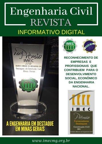 Revista digital IMEC-MG