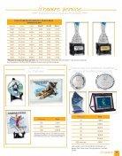 Catalogue Recompenses 2018 - Page 3