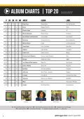 Global Reggae Charts - Issue #13 / June 2018 - Page 5