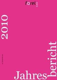 Forel+Klinik+Jahresbericht+2010_web.pdf 1.37 MB