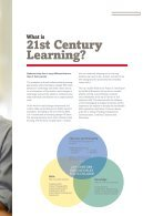 Future Focussed Learning at Scots College - Page 3