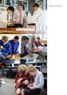 Future Focussed Learning at Scots College - Page 5