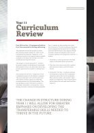Future Focussed Learning at Scots College - Page 7