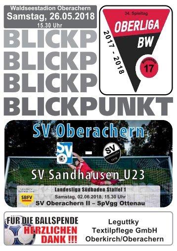 Blickpunkt-Ausgabe-17_2018-05-26_SV-Sandhausen-U23