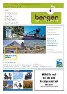 Blickpunkt-Ausgabe-17_2018-05-26_SV-Sandhausen-U23 - Seite 5