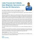 Blickpunkt-Ausgabe-17_2018-05-26_SV-Sandhausen-U23 - Seite 7