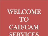 pdf cadcam 28-5-2018