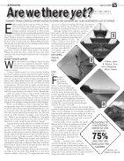 May 2018 - Page 4