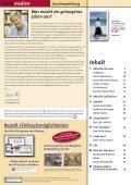Buchspiegel Sommer 2018 - Page 2