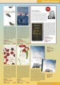 Buchspiegel Sommer 2018 - Page 3