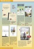 Buchspiegel Sommer 2018 - Page 4