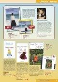 Buchspiegel Sommer 2018 - Page 5