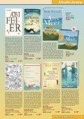 Buchspiegel Sommer 2018 - Page 7
