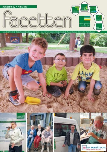 Facetten 34 WEB