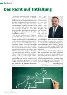 Facetten 34 WEB - Page 4