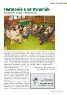 Facetten 34 WEB - Page 5