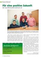 Facetten 34 WEB - Page 6