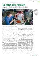 Facetten 34 WEB - Page 7