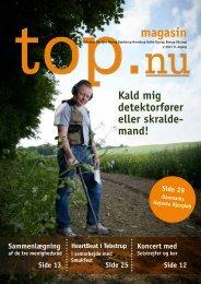 2107081_TOP.NU_magasin-LOW
