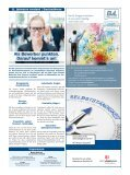 Der Messe-Guide zur 11. jobmesse emsland - Page 3