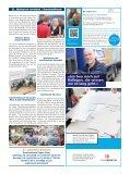 Der Messe-Guide zur 11. jobmesse emsland - Page 5